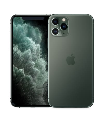iphone11pro-image