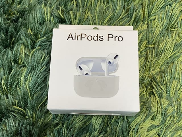 Airpodspro-case