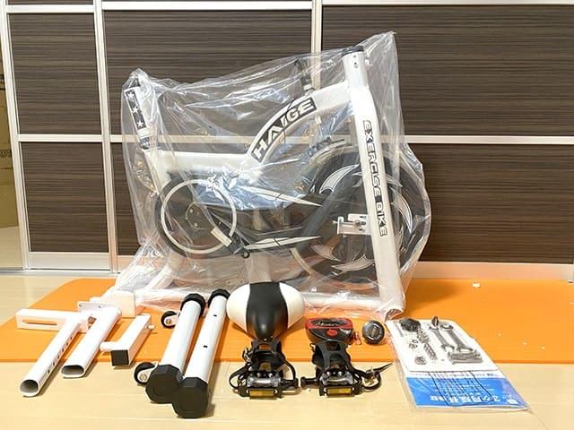 HG-YX-50063-部品