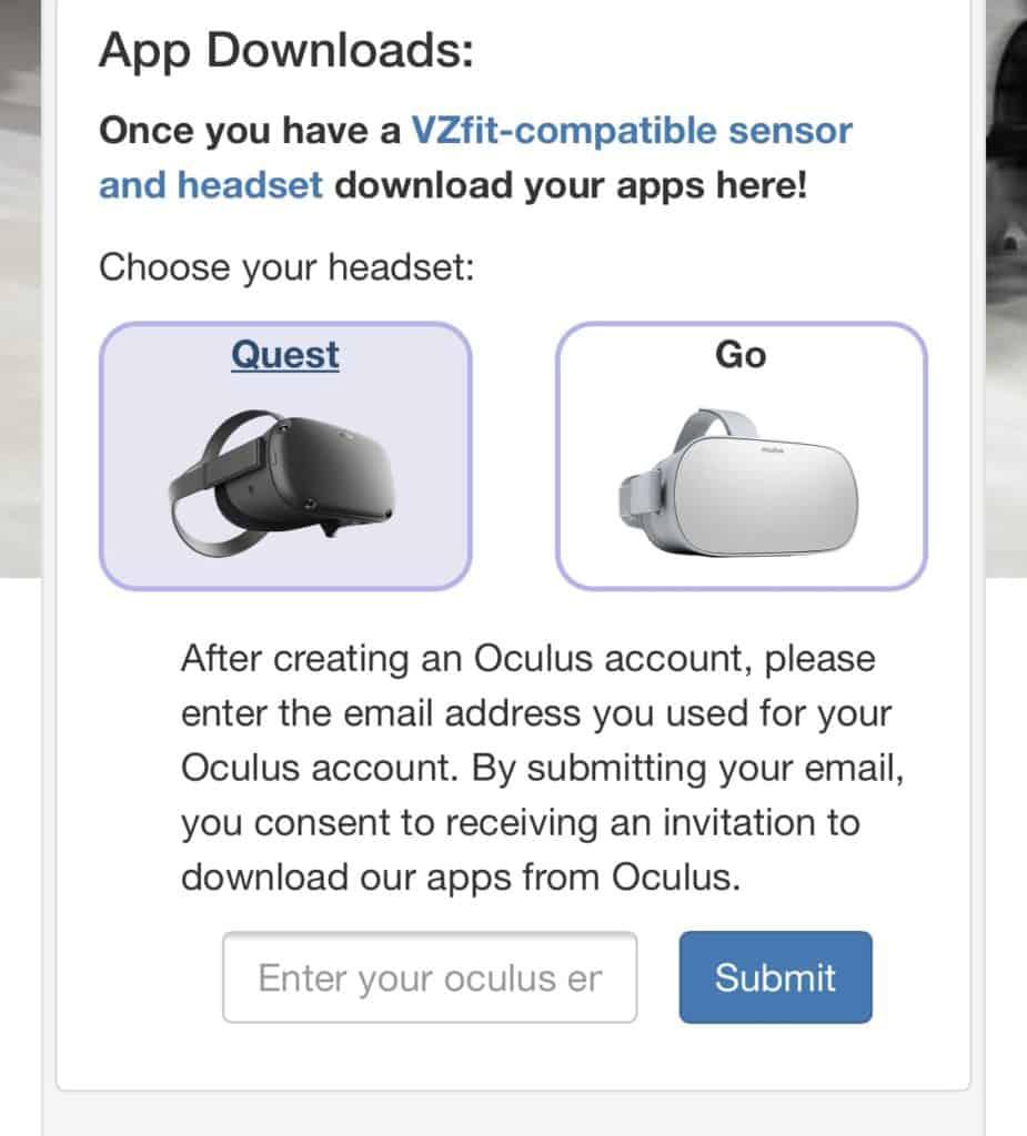 vzfit_OculusQuest
