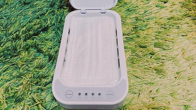 smart-cleaner15-min
