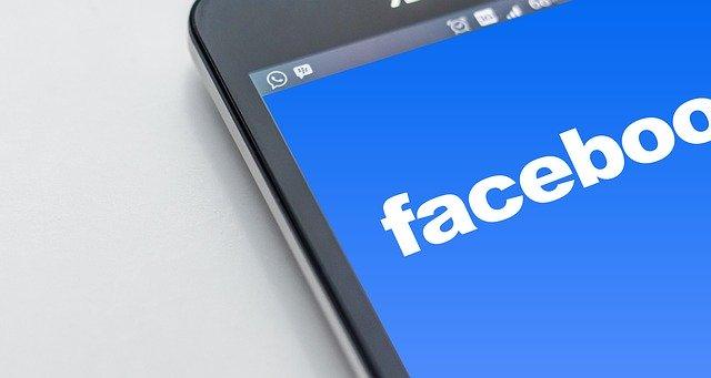 facebook-register