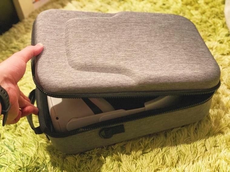 elite-strap-case1