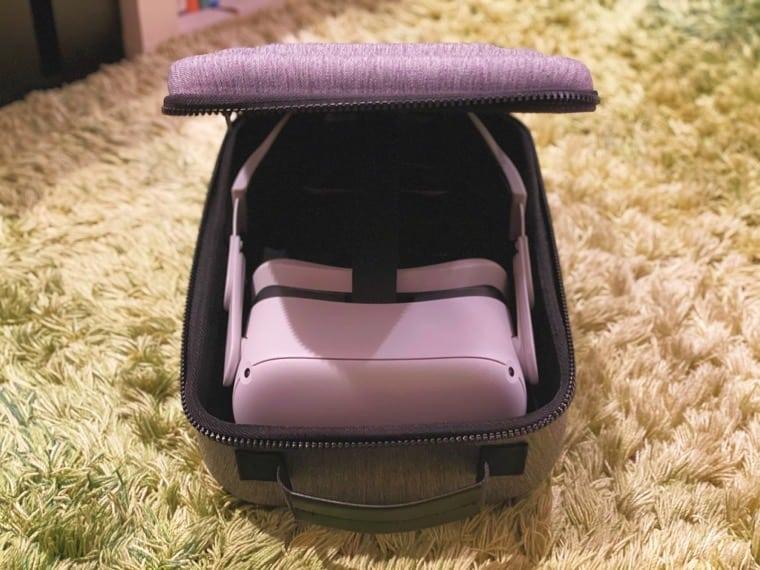 elite-strap-case2