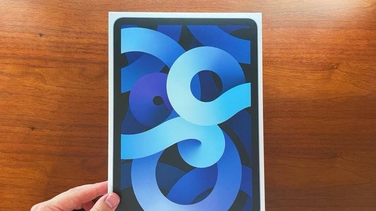 iPad-Air4