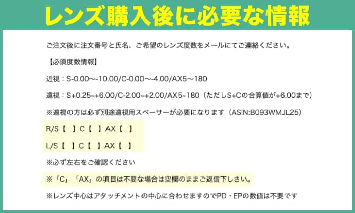 shop_ai
